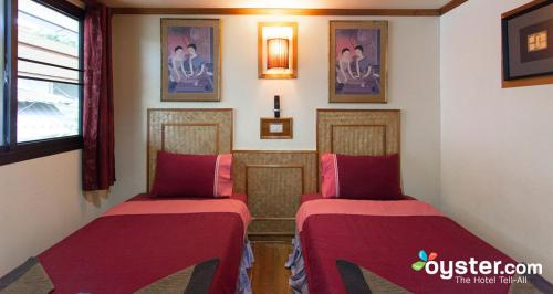 PhiPhi Dream Guest-House
