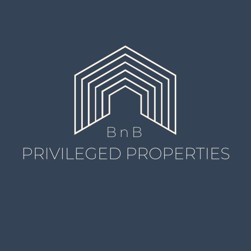 Privileged Properties