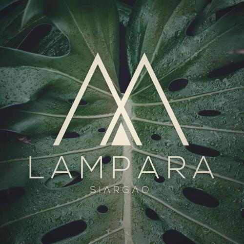 Lampara Glamping & Cabins, inc.