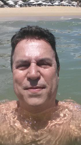 Marcelo Viana