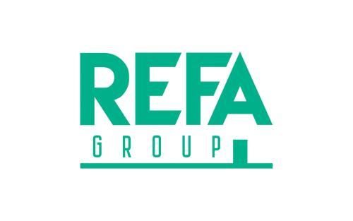 REFA Group s.r.o.