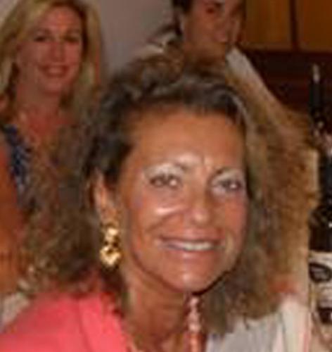 Lorena Frigerio Conti