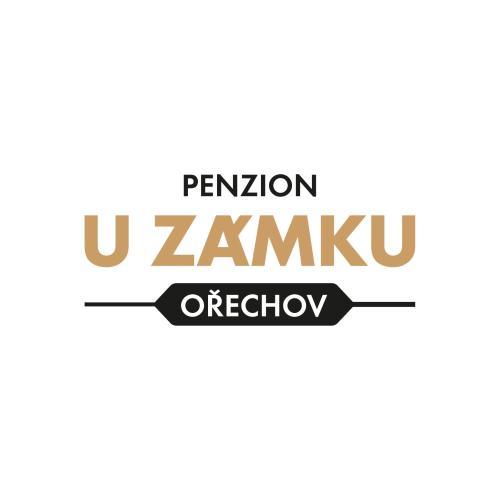 Penzion U Zámku