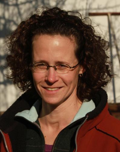 Dr. Ulrike Lierz