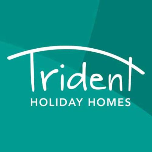 Trident Holiday Homes