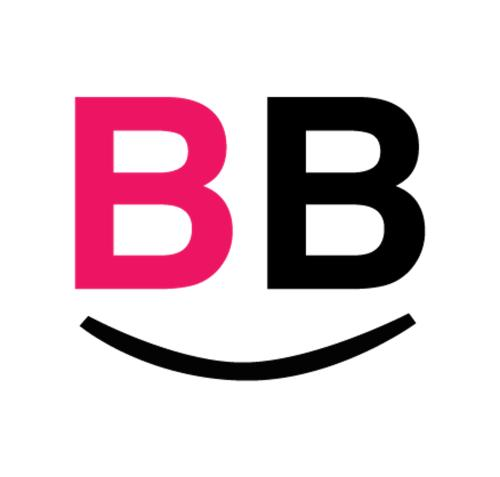 BBarcelona Apartments