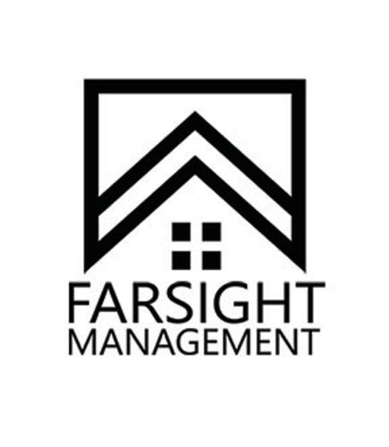 Farsight Management