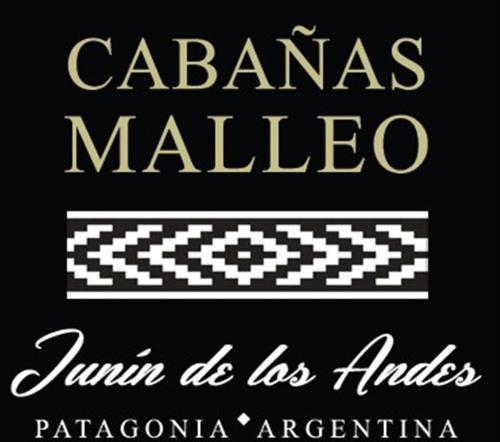 Cabañas Malleo