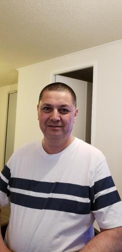 Claudio Valle