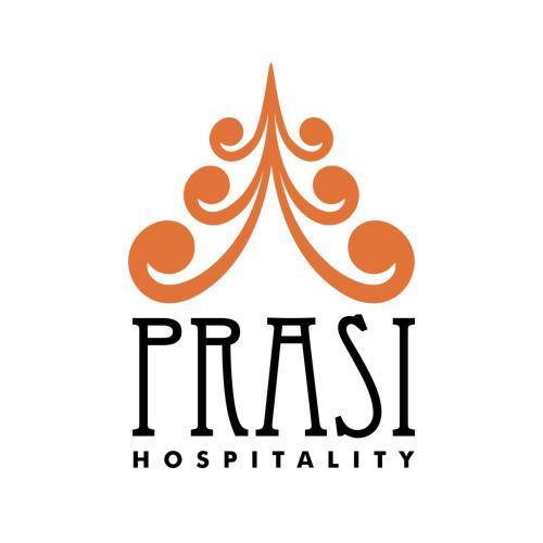 PRASI HOSPITALITY