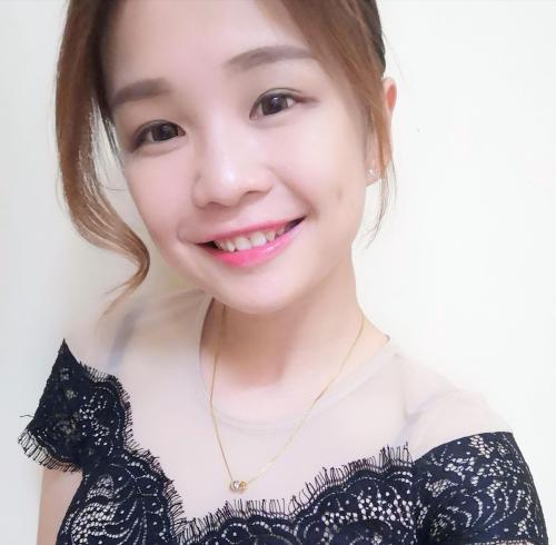 Ms Pei Hoon