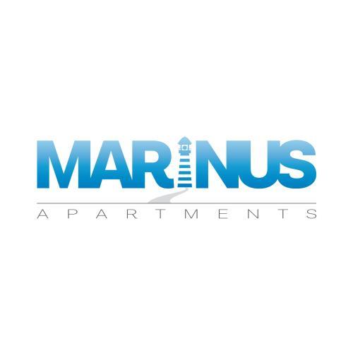 Marinus Apartments