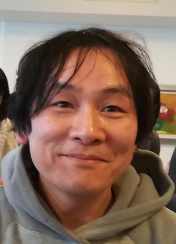 Sekino Nobuyuki