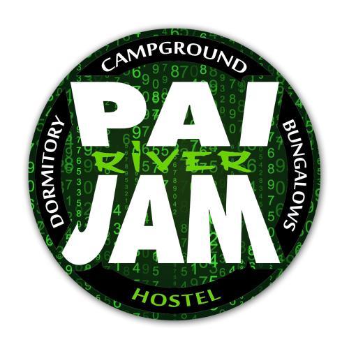 Pai Jam Family