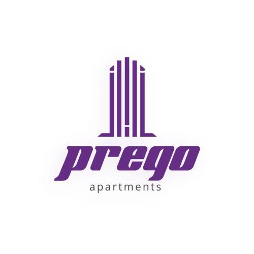 Prego Apartments