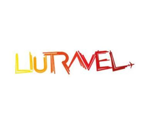 Liu Travel