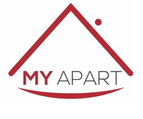 My Apart