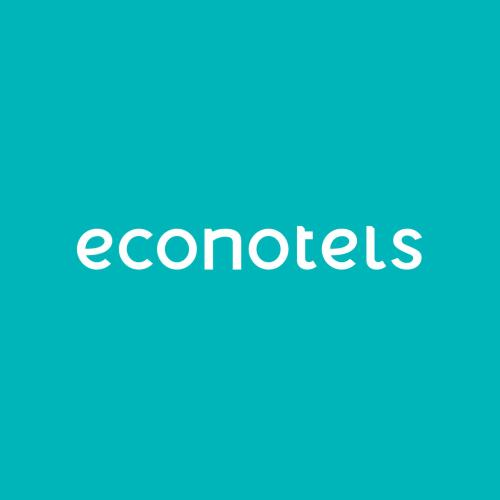 Econotels