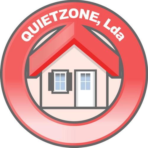 QuietZone Lda
