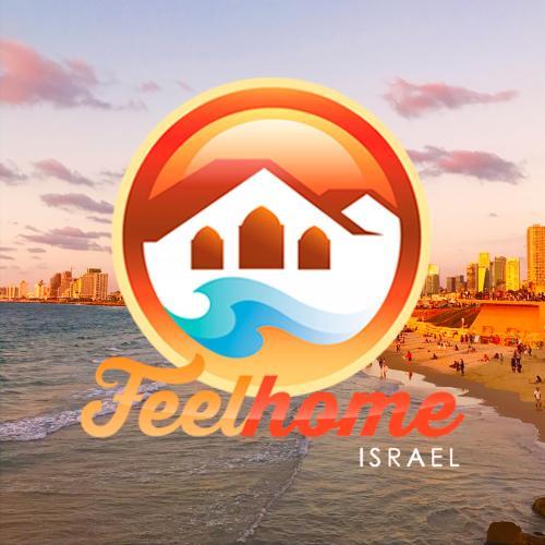 FeelHome Israel