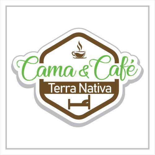 Terra Nativa Cama e Café