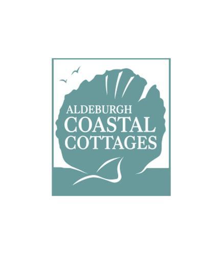Aldeburgh Coastal Cottages