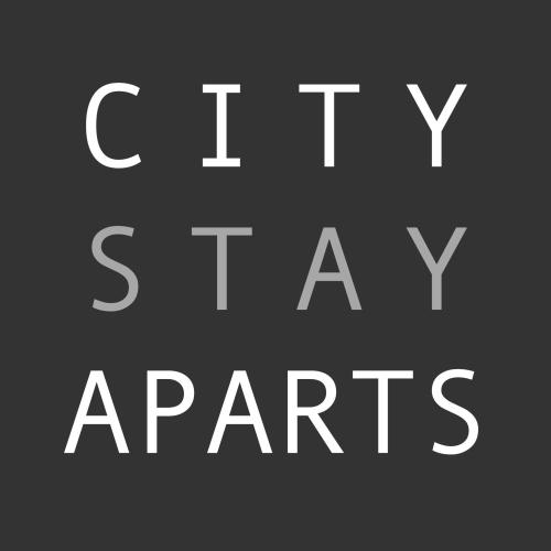 CITY STAY APARTS