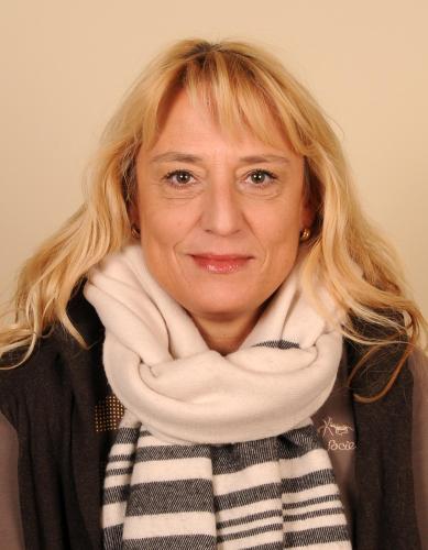 Julijana Keuschnigg