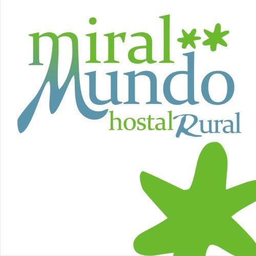 Miralmundo
