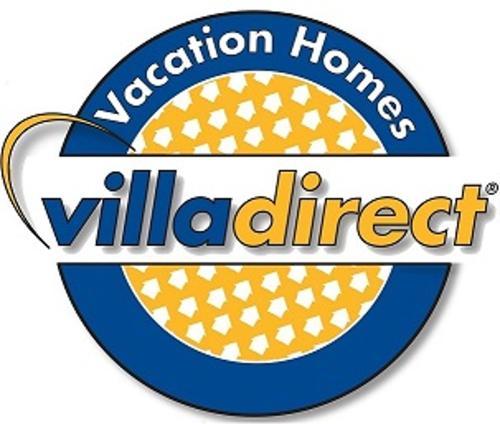 VillaDirect Vacation Homes