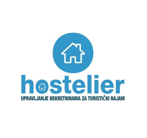 Hostelier