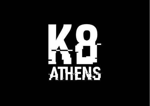 K8 Athens