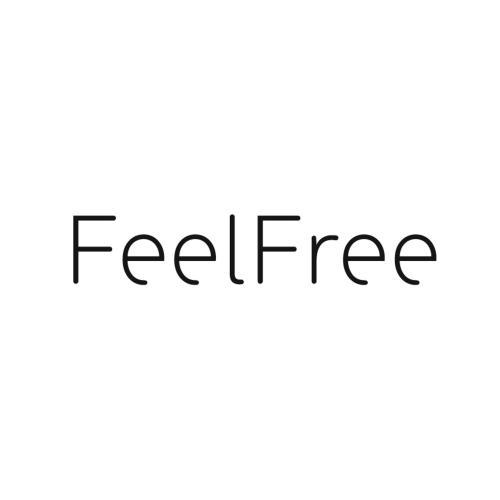FeelFree Rentals