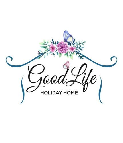 Kuća za odmor GoodLife