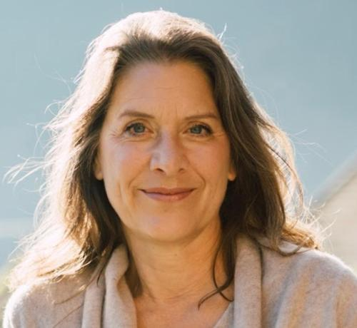 Dr. Silke Seemann