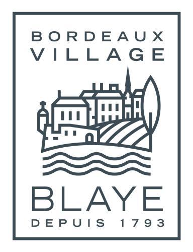 Bordeaux Village Blaye