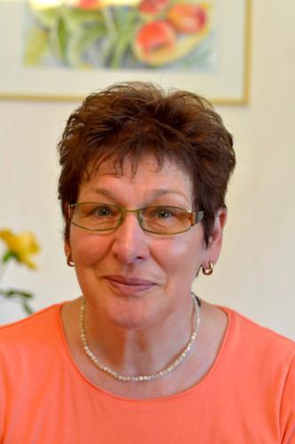 Hilde Hoffmann
