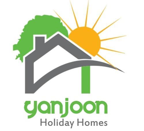 Yanjoon Holiday Homes