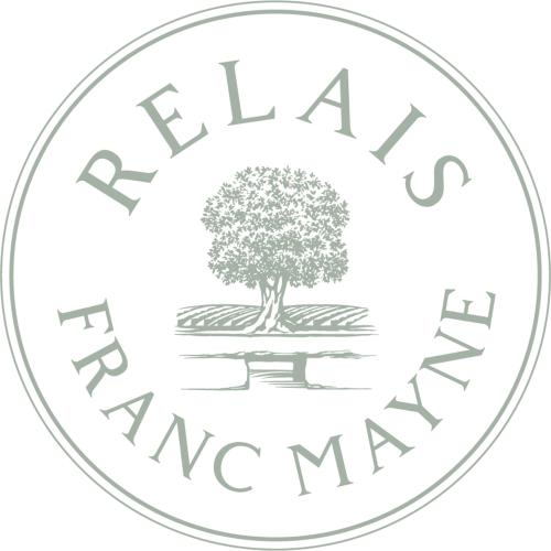 Le Relais de Franc Mayne