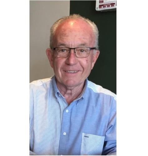 Vicente Escrivà