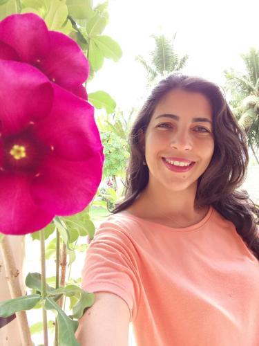 Luciana Maggini