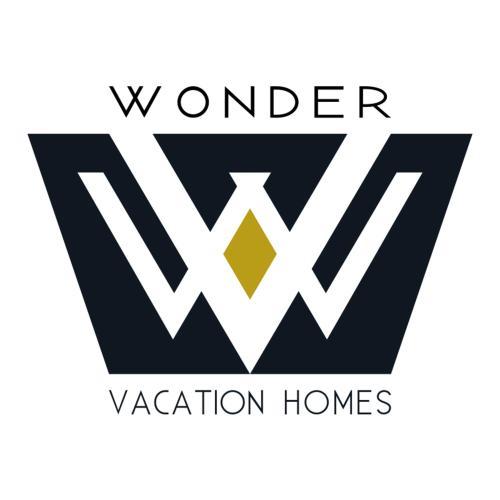 Wonder Vacation Homes