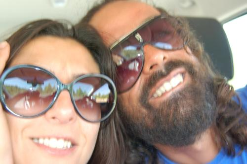 Nikos & Sofia