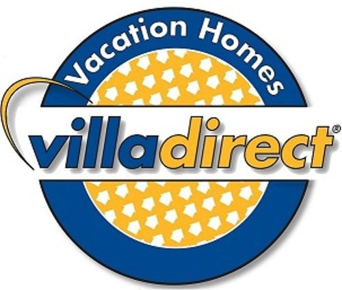VillaDirect Vacation Homes
