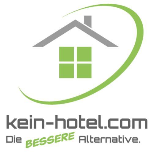 Kein-Hotel von Larissa