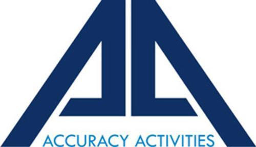 Accuracy Activities LTD