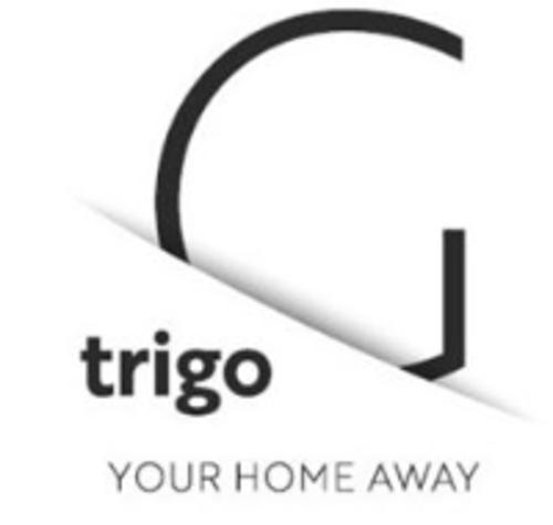 Trigo Home