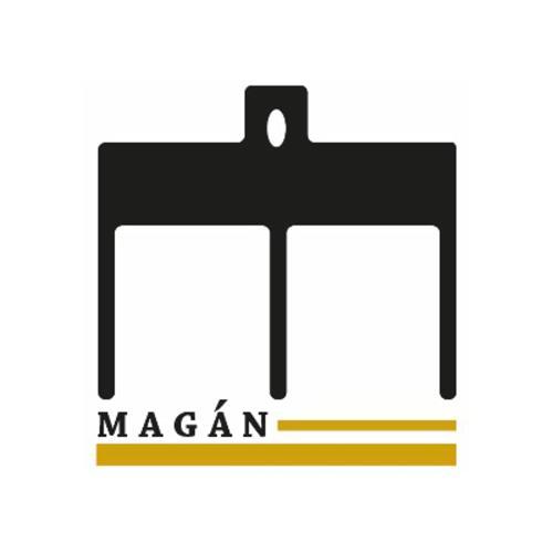 Il Magan