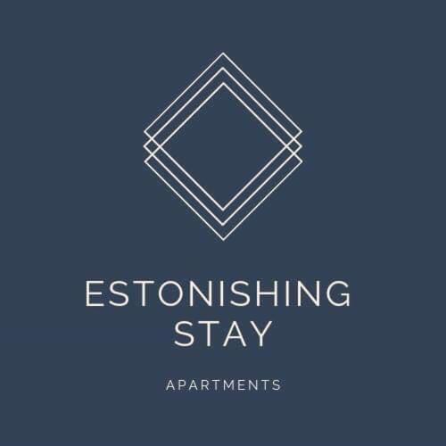 Estonishing Stay