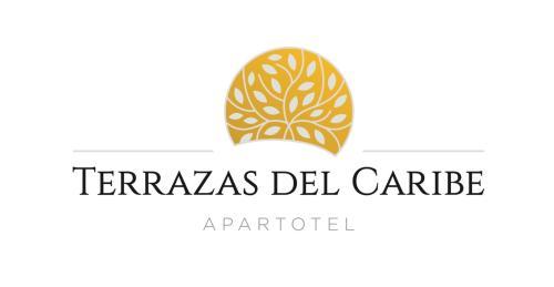 Condo Hotel Terrazas Del Caribe Puerto Viejo Costa Rica